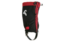 Boreal Gamasche Trek red